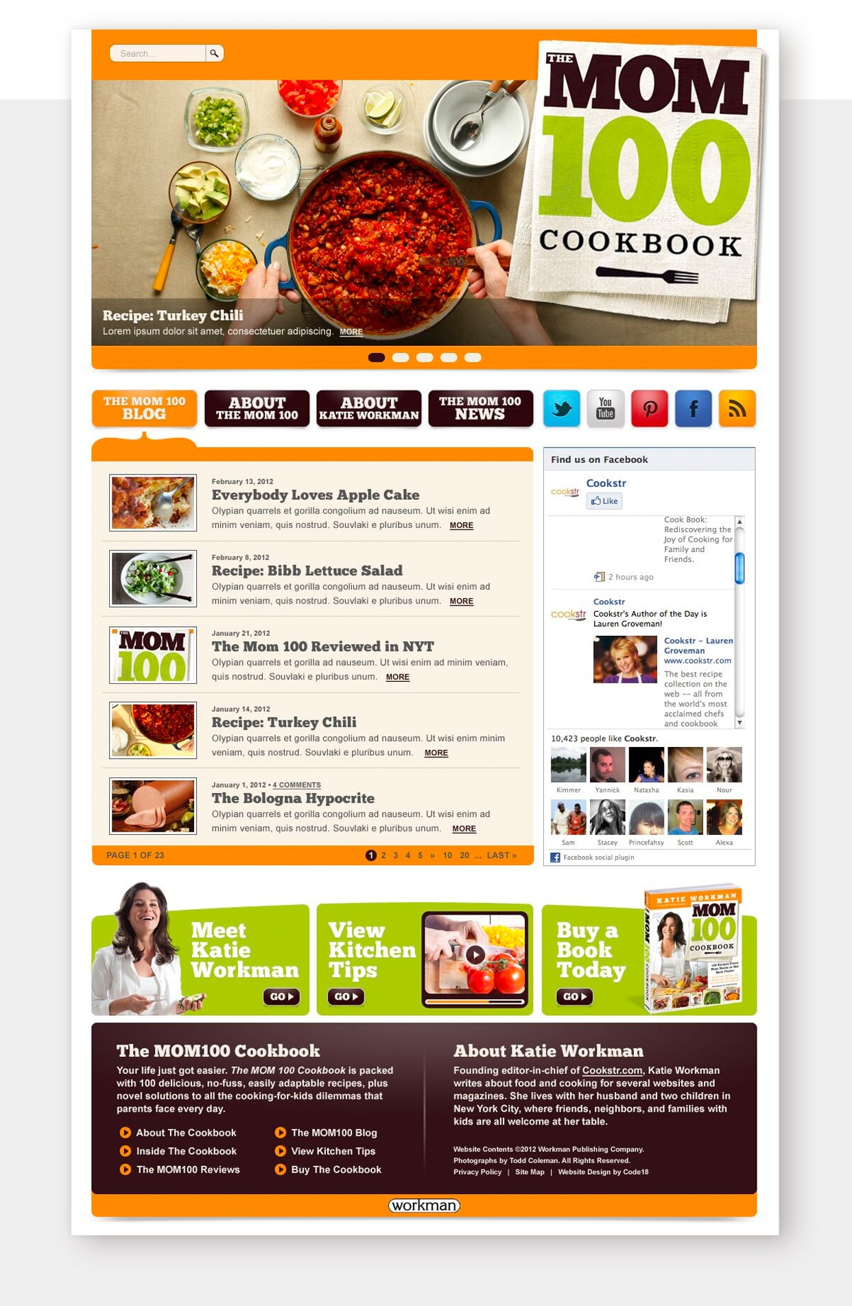 wp-projectpage-layout-mom100